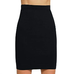 Summer Sale! Save up to 60%!  Half Slip For Under Dresses at Amazon