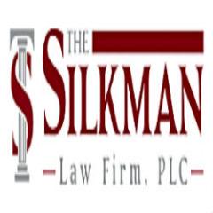 The Silkman Law Firm, PLC