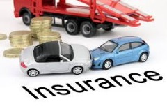 Cheap Car Insurance Corpus Christi TX