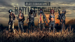 Try out the Best Battle Royale Game
