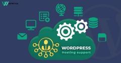 Best WordPress Hosting in 2018