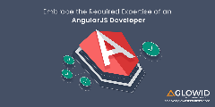 AngularJS Development Company | Hire AngularJS Developer