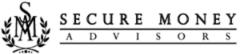 Secure Money Advisors | Your Premier Retirement Planning Partner