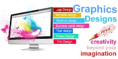 Best Graphic Design Company In New York