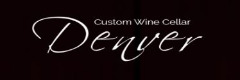 Custom Wine Cellars Denver