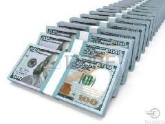 Genuine loans from a licensed money lender loan seekers apply now