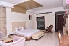 Online Booking for Budget Hotel in Dalhousie at Hotel SS Resort