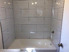 Bathroom Remodels-Flooring-Tile-Fireplaces-Kitchens