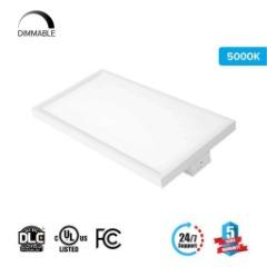 Buy 2FT LED Linear HighBay-105W UL,DLC,Rebate Eligible
