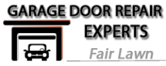 Garage Door Repair Fair Lawn