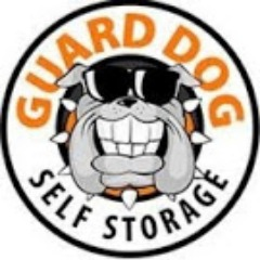 Guard Dog Self-Storage