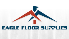 Eagle Floor Supplies LLC