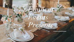 Eminent Event Wedding Planners