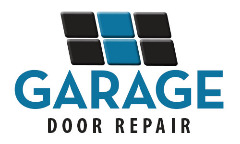 Garage Door Repair Alameda