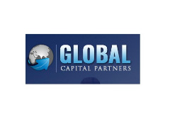 Commercial real estate funding- GLobal Capital Partners