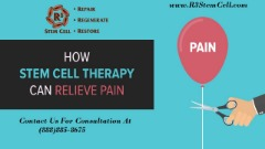 Regenerative Medicine Chicago Stem Cell Therapy