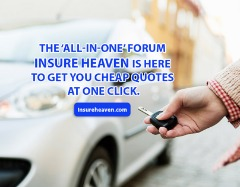 Buy Car Insurance Quotes in Mansfield Texas