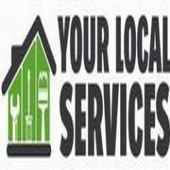 Your Local Services
