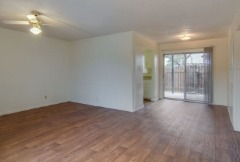 Have Issues But Need A Large Apartment? Lease Here! $299 Total Move In!  Medical Center San Antonio