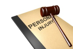 Injury Lawyer Lucerne Valley