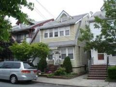 ID#: 1324114 Beautiful 1 Bedroom Apartment For Rent In Woodhaven.