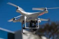 DRONES WHOLESALE TO THE PUBLIC !!!