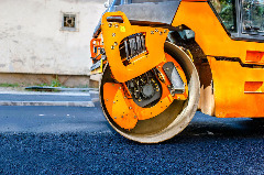 Brown Asphalt & Sealing LLC