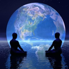 Psychic Readings and More