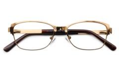 free prescription lens if you buy glasses online