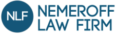 Nemeroff Law Firm | Pittsburgh Branch