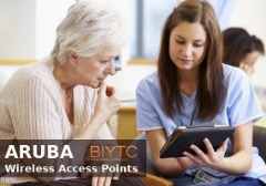 Best Aruba Networks Routers Indiana, Ohio Nationwide