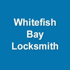 Whitefish Bay Locksmith