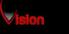 Cloud Migration Services Nevada -VisionASP