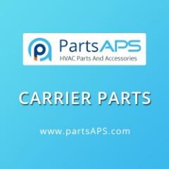 Carrier Parts | Carrier Furnace Parts  | AC Parts – PartsAPS