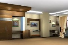 Interior Decoration Service in Pune