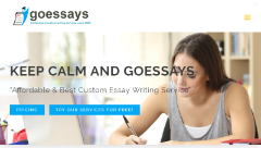 Affordable & Best Custom Essay Writing Services