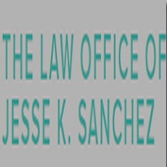 The Law Office of Jesse K. Sanchez
