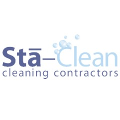 Bay Area Janitorial Services For Office Cleaning San Francisco