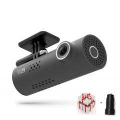 Xiaomi HD Night Vision Car Dash Cam