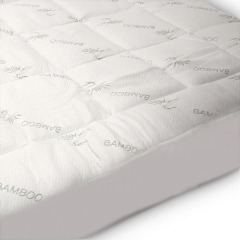 Online Shop for Organic Mattress Pad Organic and Woolen