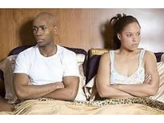 Failed relationships & marriage problems +27603051423 for Spiritual love spells in South Africa