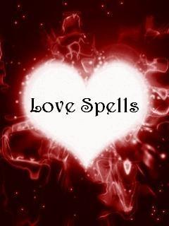 UK SYDNEY USA NO 1 LOST LOVE SPELL CASTER .+27603051423