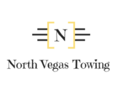 North Vegas Towing Service