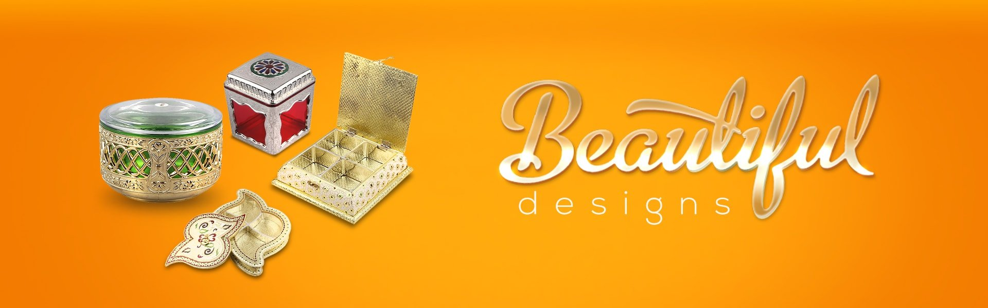 Pennysaver Wedding Return Gifts Buy Indian Return Gifts Online