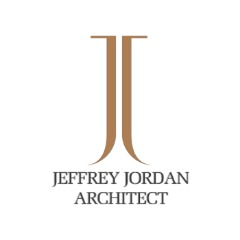 Jeffrey Jordan Architect