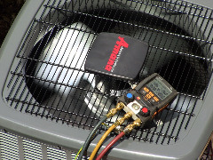 Take Quick Actions from Emergency AC Repair Miami