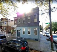 ID#: 1324088, Beautiful All Renovated Apartment For Rent In Woodhaven