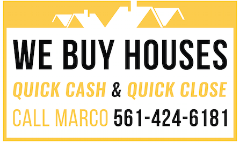 ***Moving?? Sell Your House FAST for Cash!!***