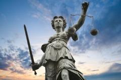Blythe Accident Lawyer