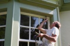 ERN Handyman Services LLC